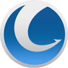 Glary Utilities Pro 5.166.0.192 Crack & Serial Key Latest Version