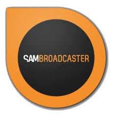 SAM Broadcaster PRO 2021.2 Crack With Free Key 2021 Latest