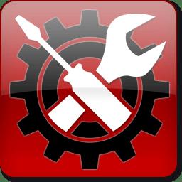 System Mechanic Pro 2021 Crack + Activation Key