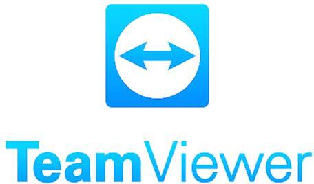TeamViewer 15.17.7 With Crack + License Key Free Download [2021]