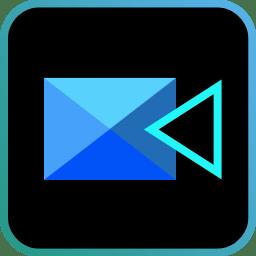 Cyberlink PowerDirector Crack 19.1.2407 + Full Keygen {2021}
