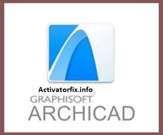 ArchiCAD 24 Build 5000 Crack Full Serial Key Free Download [2021]