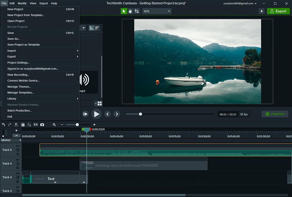 Camtasia Studio 2021.0.4 Crack Keygen Download 2021