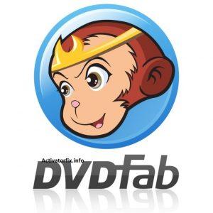 DVDFab 12.0.3.1 Crack + Full Keygen Free Download [Latest]DVDFab 12.0.3.1 Crack + Full Keygen Free Download [Latest]