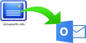 DreamMail 6.5.0.3 Crack + Registration Key Free Download {2021}