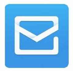 DreamMail Crack 6.5.0.3 + Registration Key Free Download