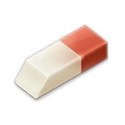 Privacy Eraser Free 5.12.0 Crack + License Key Free Download [New]