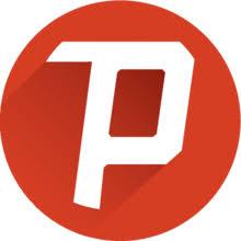 Psiphon Pro v322 Crack Apk Unlimited Speed [2021]