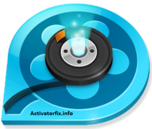 QQ-Player 4.6.3.1104 Crack With Product Key Free Download