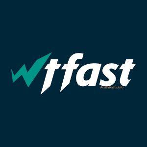 Wtfast Crack 4.16.0.1904 + Activation Keygen Free Download 2021