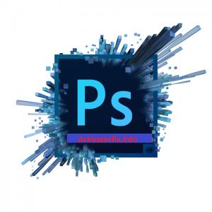 Adobe Photoshop CC Crack 2021 Serial Key