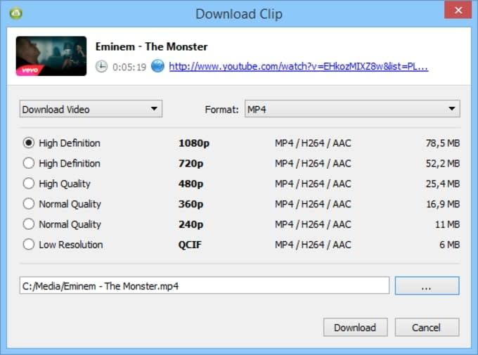 4K Video Downloader 4.16.4.4300 Crack Plus License Key [New]