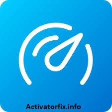 AVG PC TuneUp 21.1.2523 Crack & Keygen Free Download (2021)