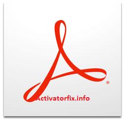 Adobe Acrobat Pro DC 2021.005.20054 Crack + License Key Free Download