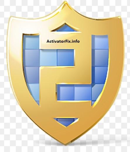 Emsisoft Anti-Malware Crack.