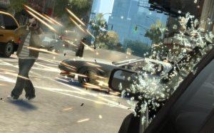 GTA 4 Crack For PC - ActivatorFix