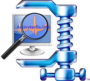 WinZip Driver Updater 5.36.2.18 Crack With Activation Key {Latest}