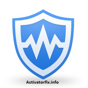 Wise Care 365 Pro 5.6.7 Build 571 Crack + Full Key (Latest 2021)