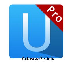 iMyFone Umate Pro Crack