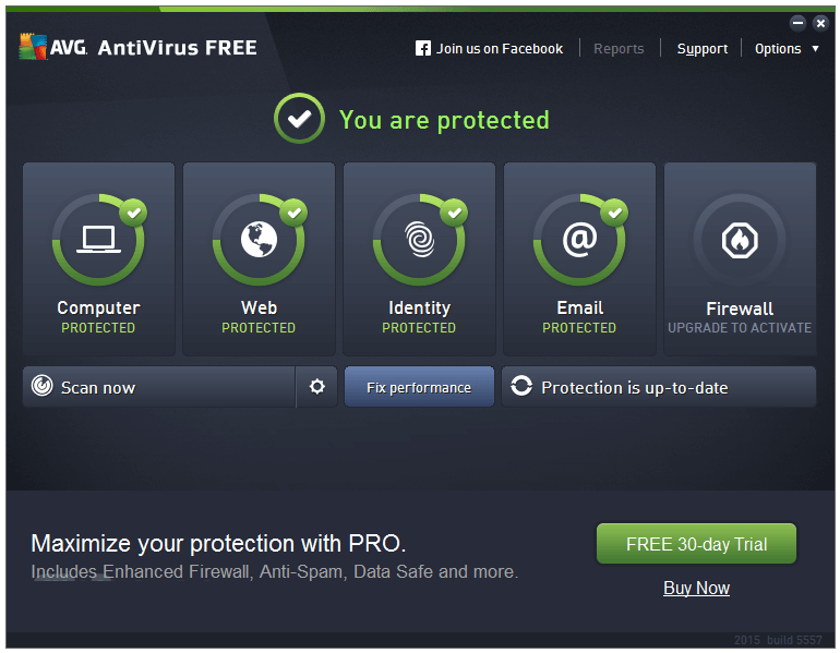 AVG Ultimate Activation Code