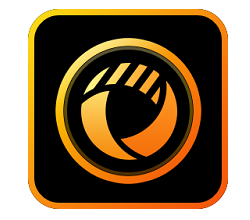 CyberLink PhotoDirector Full Crack