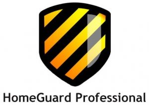 HomeGuard Pro 9.12.3 With Crack + License Key Free Download 2021