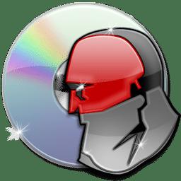 IsoBuster Pro 4.8 Crack + Full License Key Download