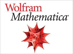 Mathematica 12 Crack