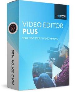 Movavi Video Editor Crack Keygen
