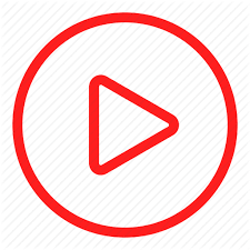 Moview Video Mosaic Player Crack