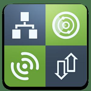 NetFlow Analyzer Enterprise Crack Keygen