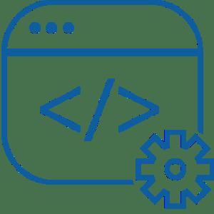 StudioLine Web Designer 4.2.71 Crack License Key