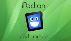 iPadian Premium Full Crack