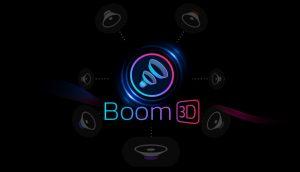 Boom 3D 4.0.1291.0 Crack Full Keygen Download