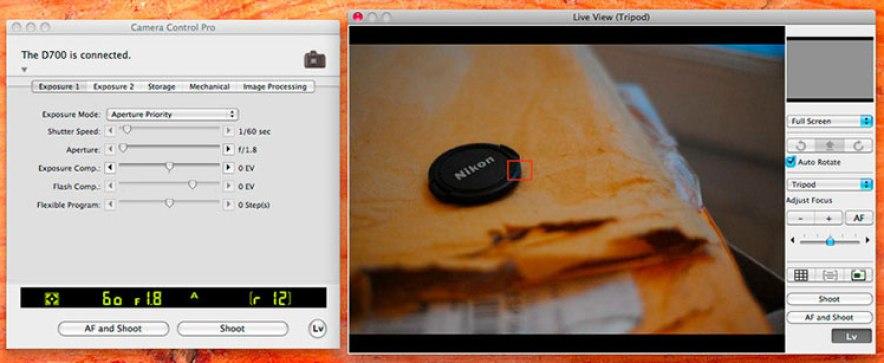 Nikon Camera Control Pro Product Keygen