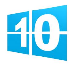 Windows 10 Manager 3.5.5 Crack with keygen