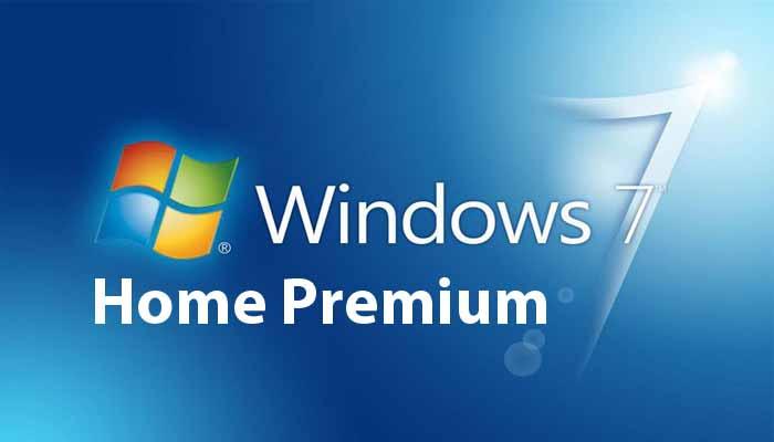 Windows 7 Home Premium Product Key Generator Free